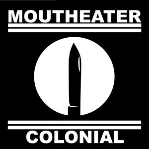 Image for 'Colonial'