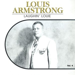 Image for 'Laughin´ Louie, Vol. 4'