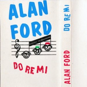 Image for 'Alan Ford'