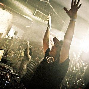 Image for 'Datsik'