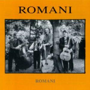 Image for 'Romani'