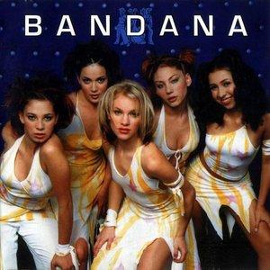 Image for 'Bandana'