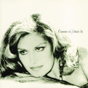 Image for 'Comme Si J'Etais Là'