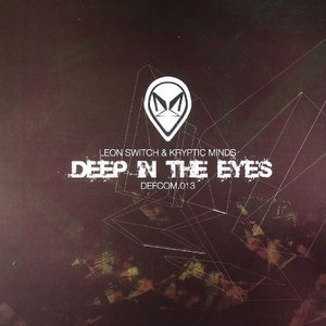 Image for 'Deep In The Eyes'