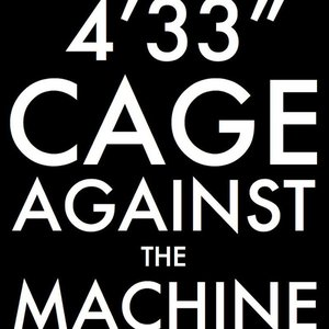 Image for 'Cage Against the Machine'