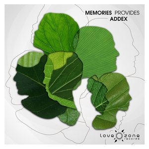 Image for 'Memories Provides'