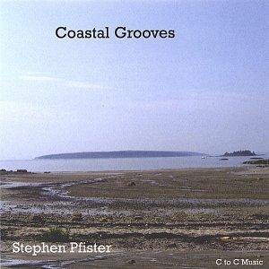 Image for 'Coastal Grooves'