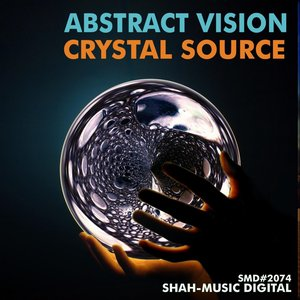 Image pour 'Crystal Source'