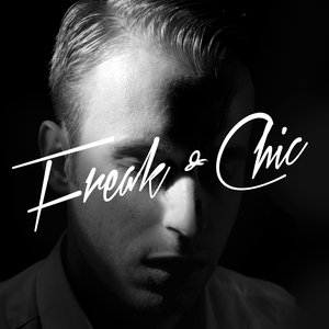 Immagine per 'Freak & Chic'