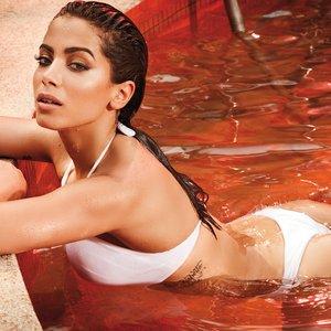 Image for 'Anitta'