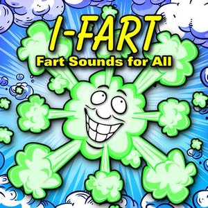 Image for '140 Farts'