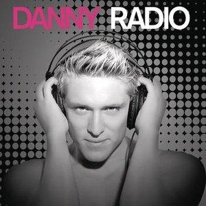 Immagine per 'Radio'