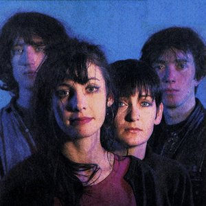 Image pour 'My Bloody Valentine'