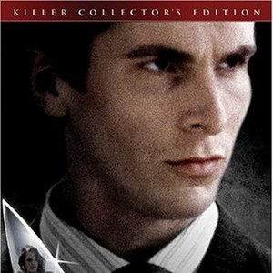 Image for 'American Psycho'