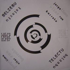 Image for 'Belzebu'
