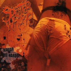 Image pour 'Kaviar Die-Hards'