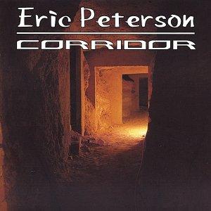 Image for 'Corridor'