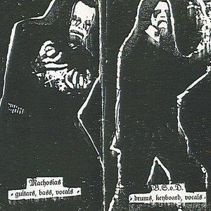 Image for 'Birkabein'