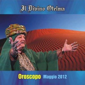 Image for 'Oroscopo (Ariete Maggio 2012)'