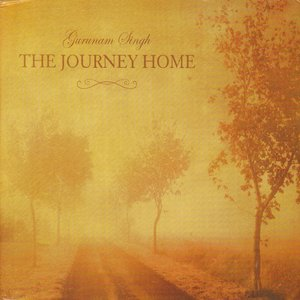 Image for 'The Journey Home'