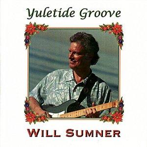 Bild für 'Yuletide Groove'