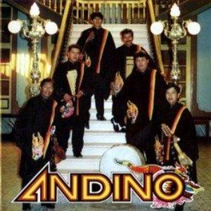 Image for 'Andino'