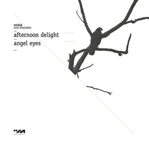 Image for 'Afternoon Delight / Angel Eyes'