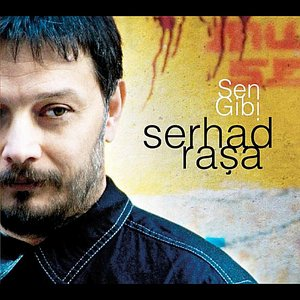 Image for 'Sen Gibi'
