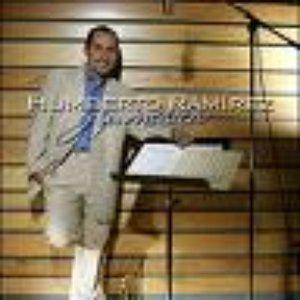 Image for 'Humberto Ramirez'