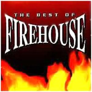 Image for 'The Best of Firehouse'