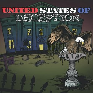 Image for 'United States of Deception'