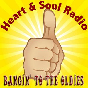 Image for 'Bangin' To The Oldies (Digital Download)'
