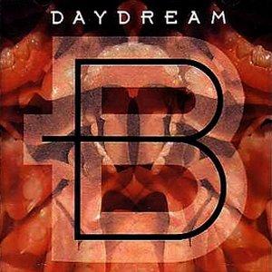 Image pour 'Daydream B Liver'