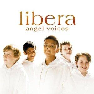 Bild för 'Angel Voices'