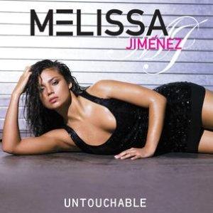 Image for 'Untouchable'