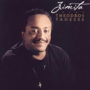 Image for 'Theodros Tadesse'