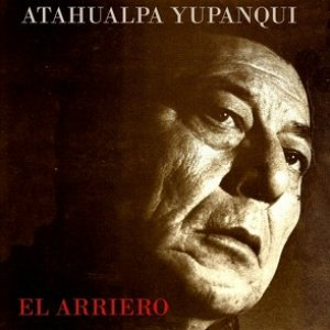 Immagine per 'El Arriero'