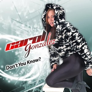 Image for 'Don't You Know'