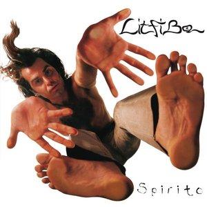 Image for 'Spirito'