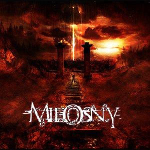 Imagen de 'Milosny'