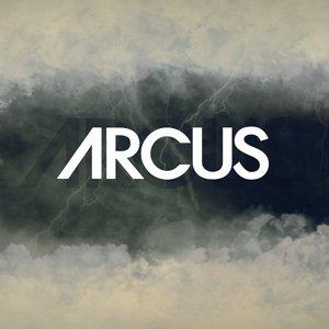 Imagen de 'Arcus'