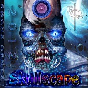 Image for 'Skullscape'