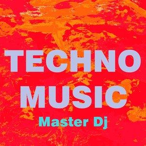 Image pour 'Techno Music'