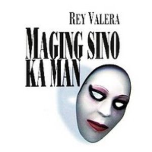 Image for 'Maging Sino Ka Man'