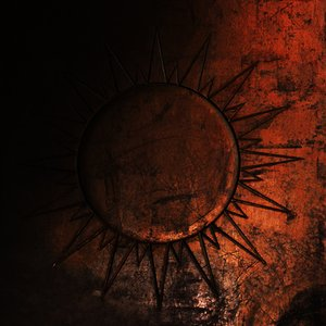 Image for 'Back of the Sun'
