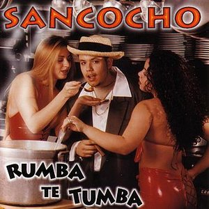 Image for 'Rumba Te Tumba'