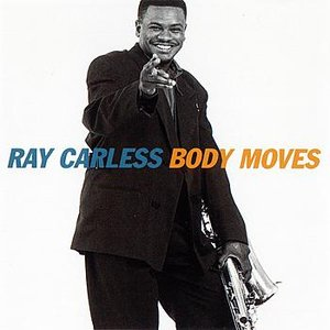 Image for 'Body Moves'