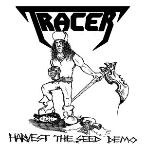 Image for 'Harvest the Seed - Demo'