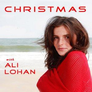 Image for 'Christmas With Ali Lohan'