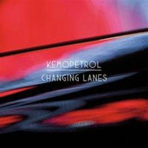 Image pour 'Changing Lanes'